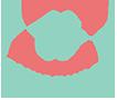 Tonie Taylor Salon Logo